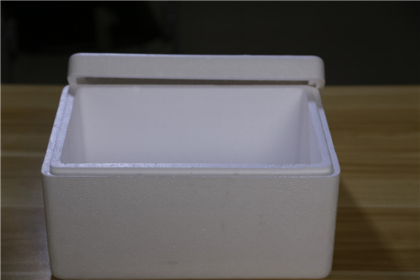 大希地泡沫箱——西安泡沫箱生产厂家