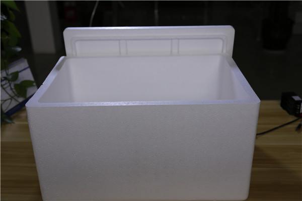在泡沫箱中种菜安全吗 泡沫箱里种出的菜能吃吗