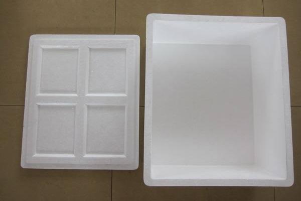 陕西泡沫包装箱的特色,看了你就知道了