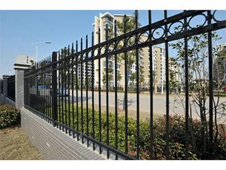 新疆公路护栏