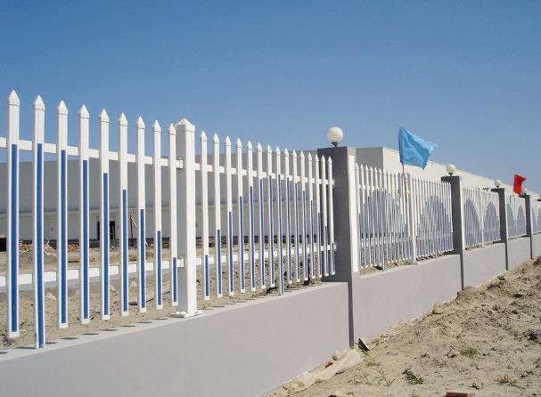 施工护栏网在安装使用需要遵循哪些原则?