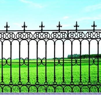 农业用围栏