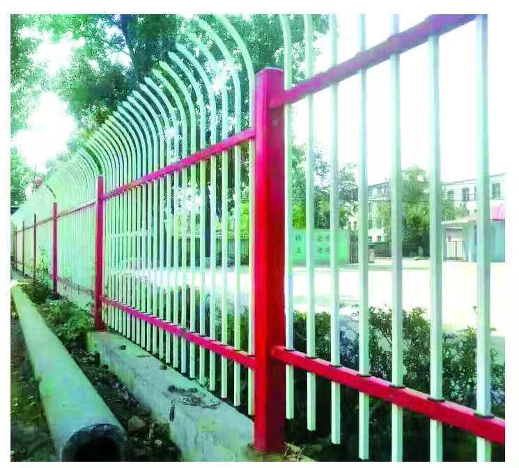 加密防爬护栏