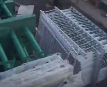 和田市政——花箱及围栏案例