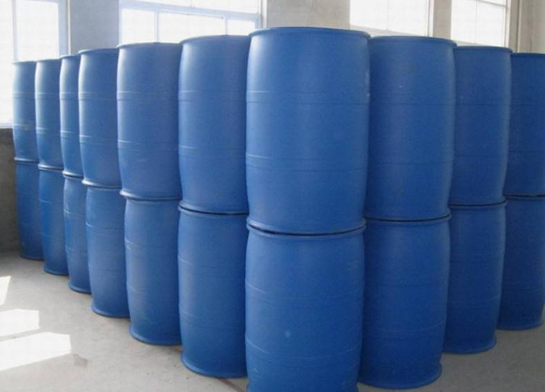 西安石油醚