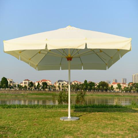 陕西遮阳太阳伞