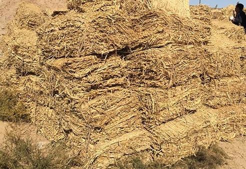 关于草袋围堰的施工问题你了解多少呢?
