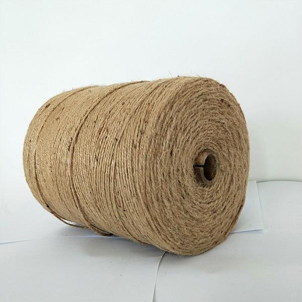 关于对草绳怎样做好防霉处理的方法您来这里了解