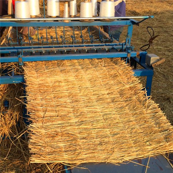 稻草草毯是什么?它的用处都有哪些呢?