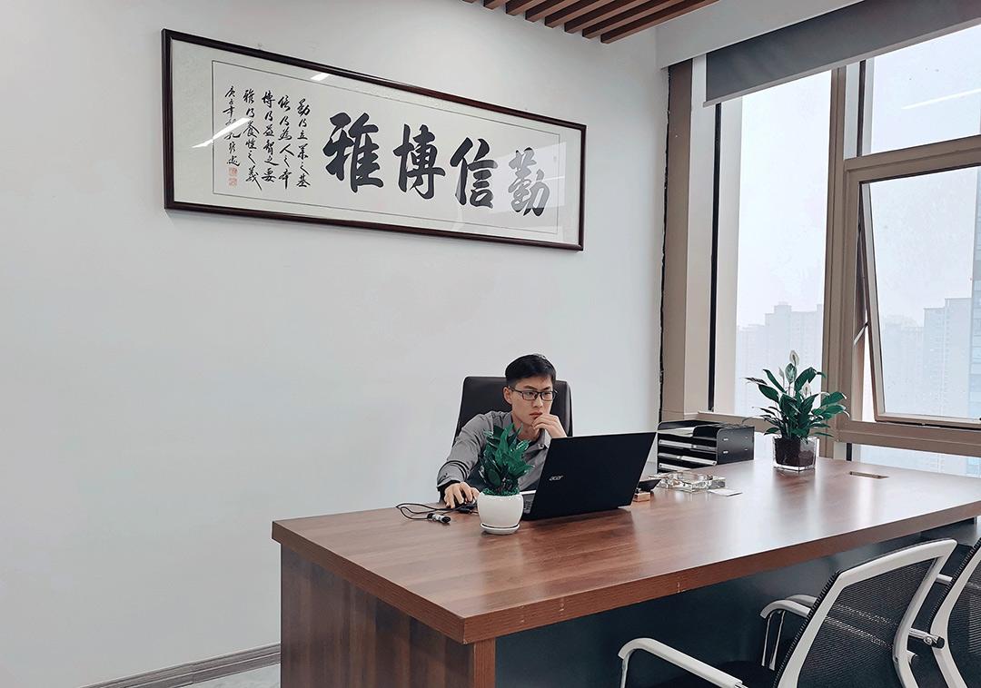 捷川广告传媒