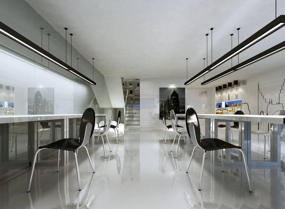 银川室内装修设计