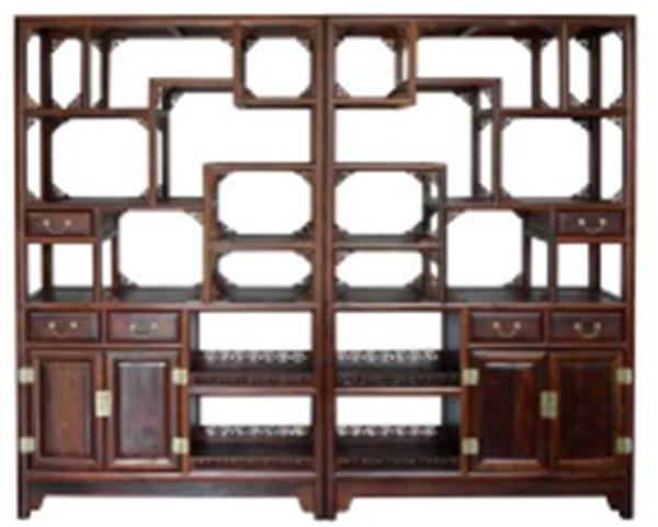 陕西红木家具