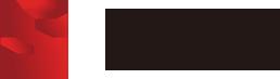 西安正欣包装材料科技有限公司