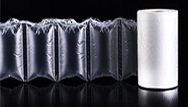 如何利用气枕式膜结构设计?这些小妙招大家GET 到了吗?