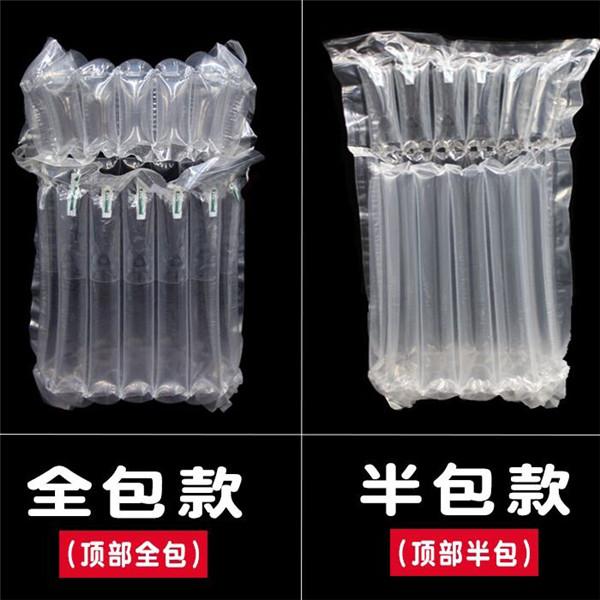 充气袋厂家直销-缓冲充气袋的作用和方法说明