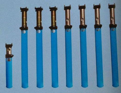 煤矿液压支架立柱