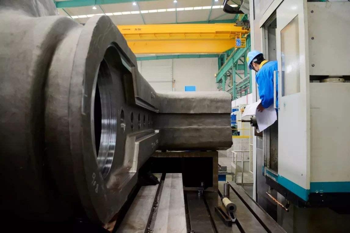 采煤机各部件检修标准有哪些?