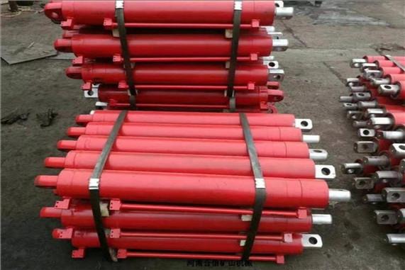电动分离式液压千斤顶操作规程