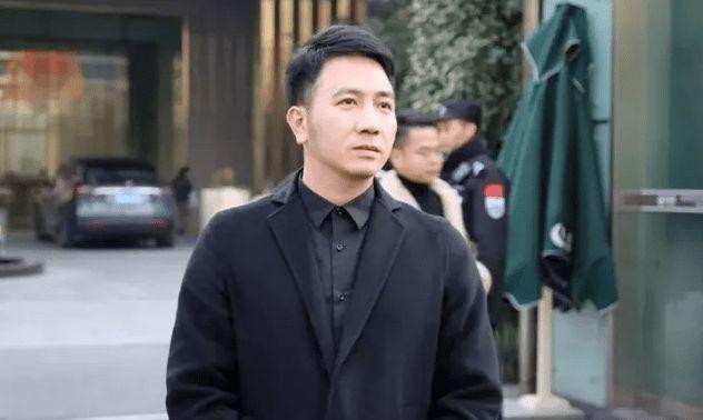 太原采煤机大修:杭州通报林生斌相关情况调查结果-华瑞成煤机