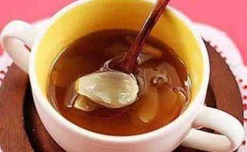 玫瑰百合茶对祛斑有没有作用