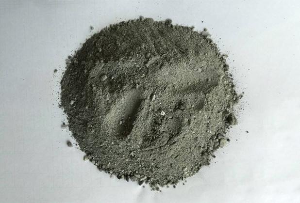 四川防辐射硫酸钡砂