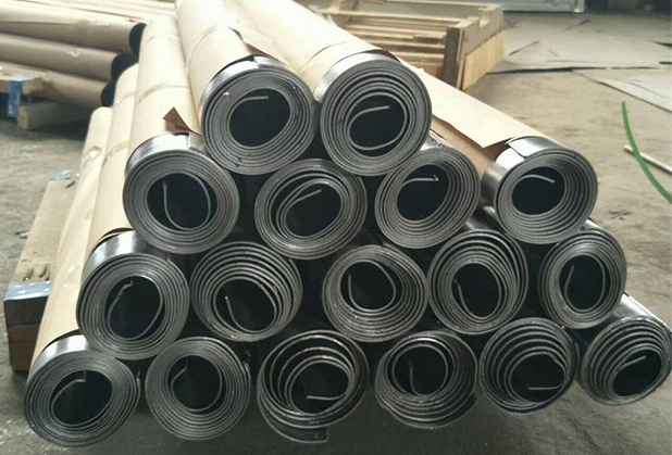 四川防辐射铅板厂家