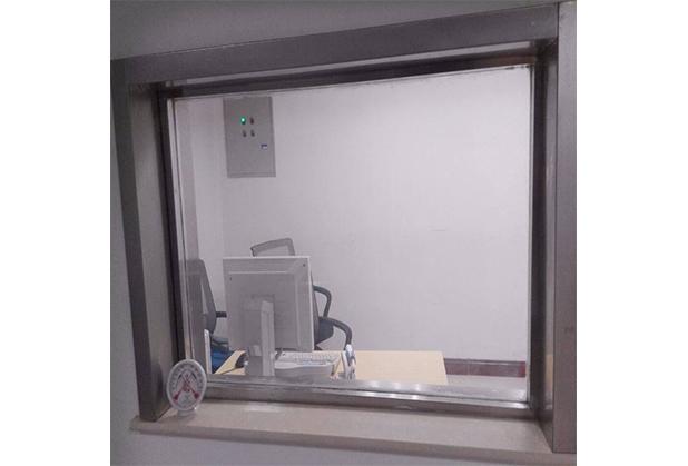 四川铅玻璃厂家