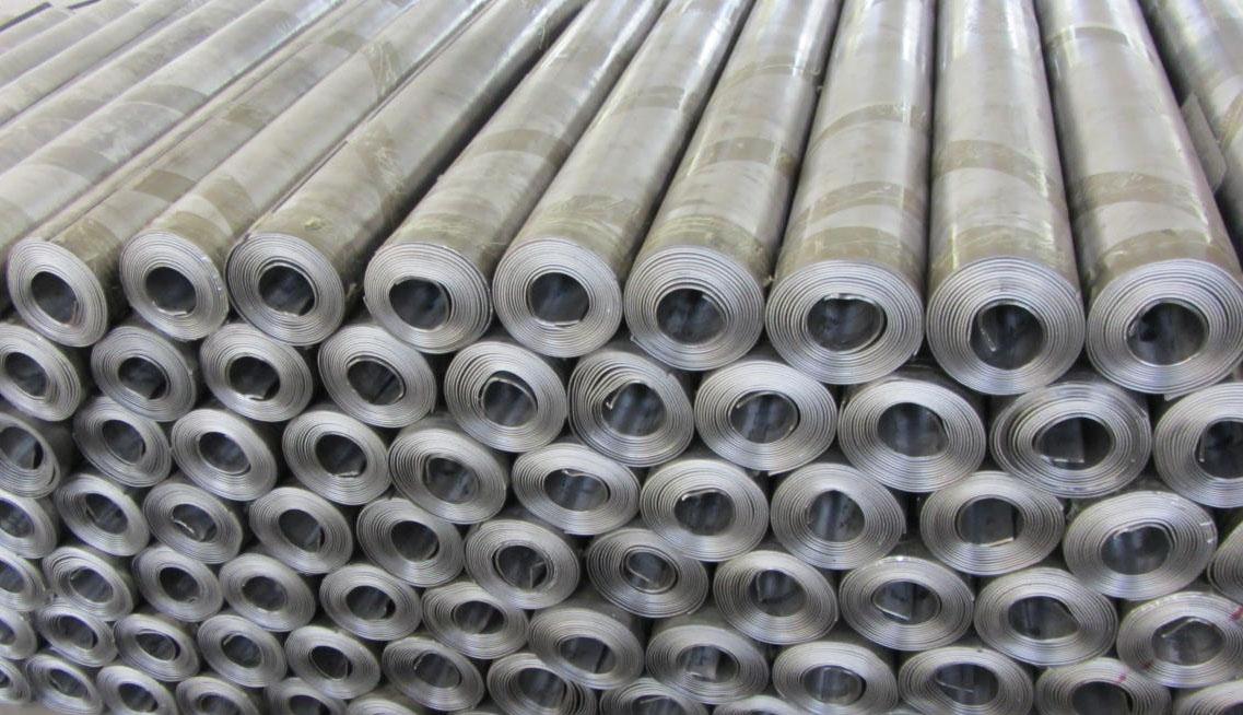 你知道四川防辐射铅板墙面是怎么安装的吗?