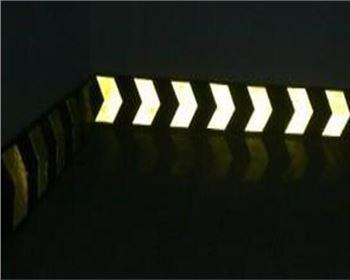 写真反光膜
