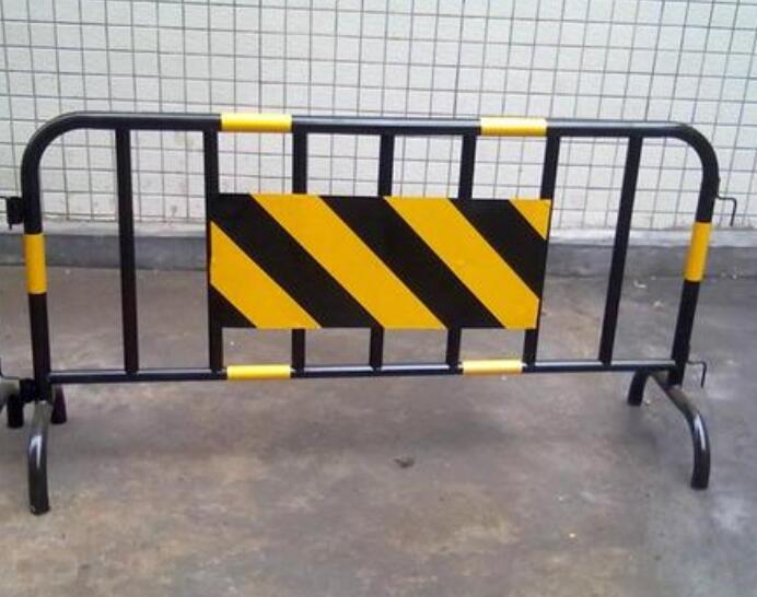 關于安康交通安全設施施工的具體要求!一定要收藏