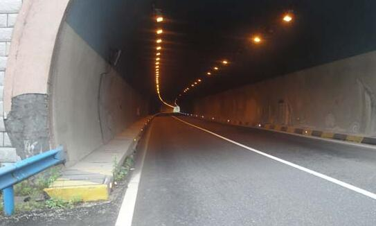 十白高速道路标线涂料
