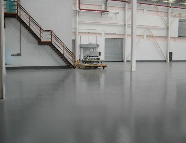揭秘:环氧地坪的用途!襄阳环氧地坪漆生产厂家为你介绍!