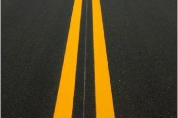 道路交通標線在性能上有什么樣嚴格的要求呢?