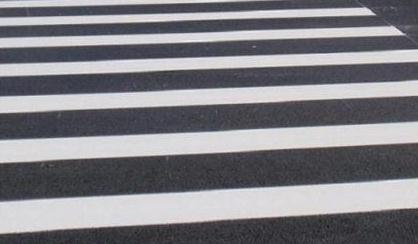 道路交通标线在性能上有什么严格的要求呢?