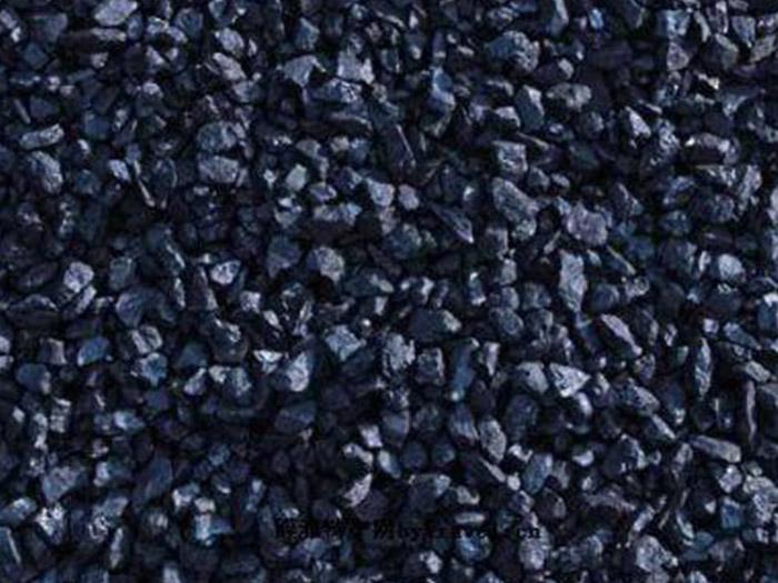 银川太西无烟煤