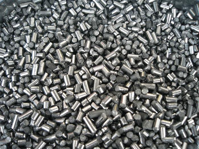 增碳剂实用知识解说,废钢铸造使用必看!