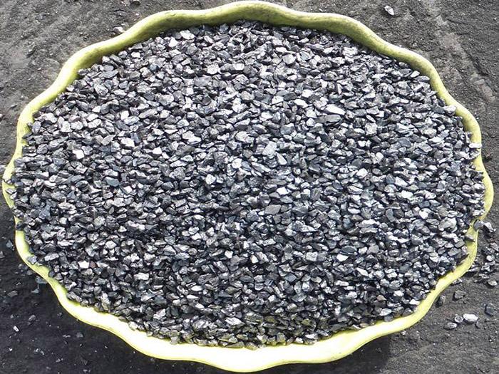 铸造行业通过添加宁夏增碳剂达到所期望的效果【行业知识】