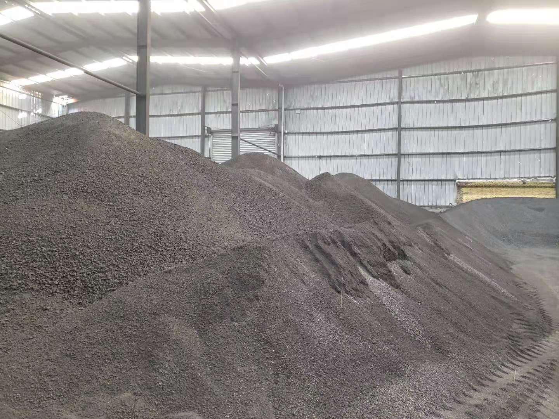 假如炼钢铸造不使用宁夏增碳剂该怎么办?