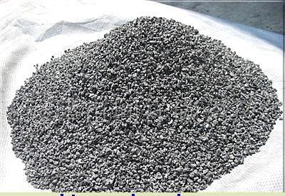 分清了增碳剂的种类,那么接下来嘉鸿碳素邀您了解宁夏增碳剂的使用方法。