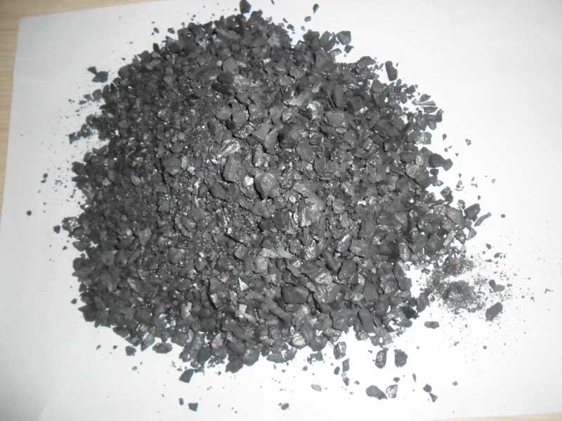 上一篇我们分清了增碳剂的种类,那么接下来嘉鸿碳素邀您了解了解增碳剂的使用方法。