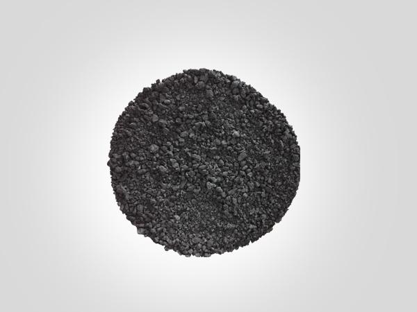 宁夏嘉鸿碳素邀您了解增碳剂的种类有哪些?增碳剂的用途是什么?
