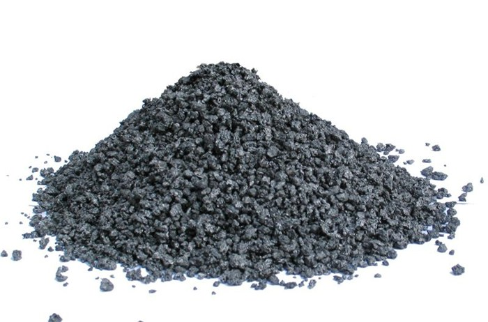 宁夏嘉鸿碳素为您分享宁夏煤质增碳剂的种类及用途,快来看看吧