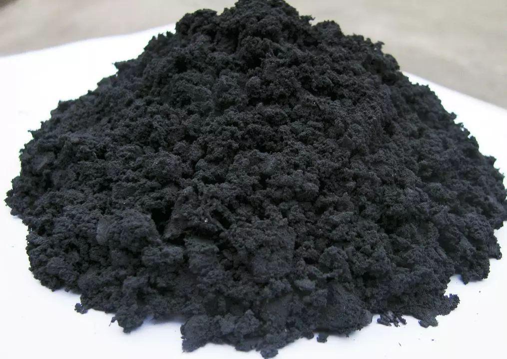 现在才知道,原来增碳剂的用法有这么多讲究,宁夏增碳剂厂家为您详细介绍