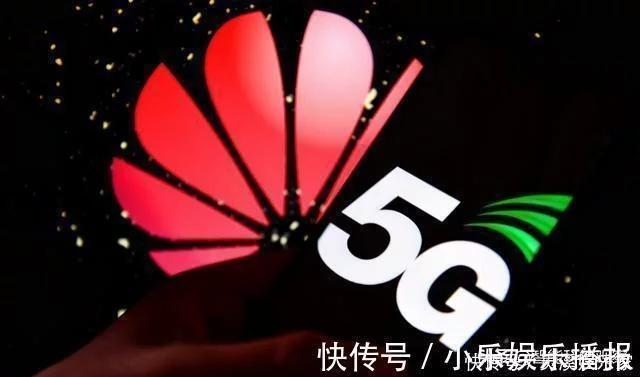 中国再度领跑世界!面对世界芯片荒,昆仑芯片交出满意答卷