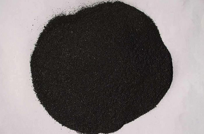 对于宁夏增碳剂你了解多少?宁夏增碳剂厂家带您了解增碳剂,快来了解一下吧