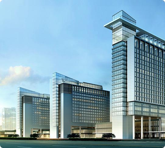 西安丰顺安设备租赁有限公司