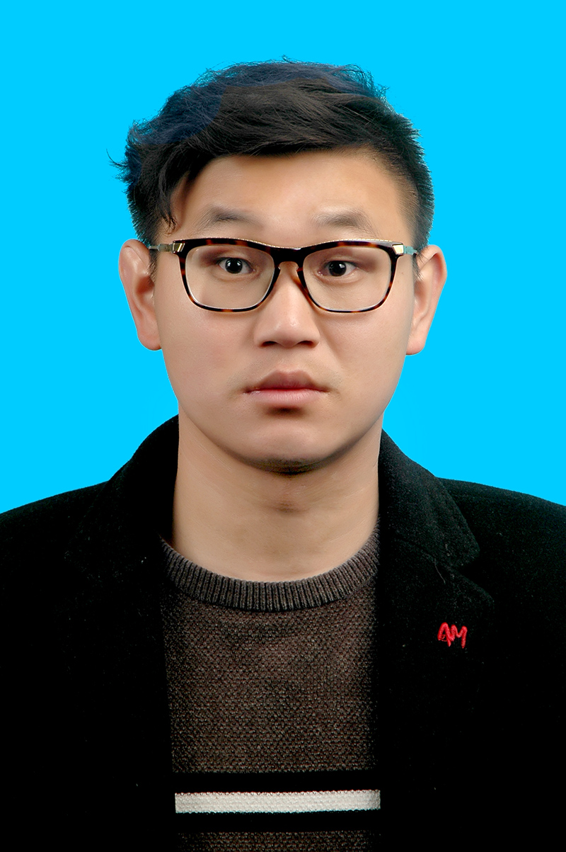 教务-李老师