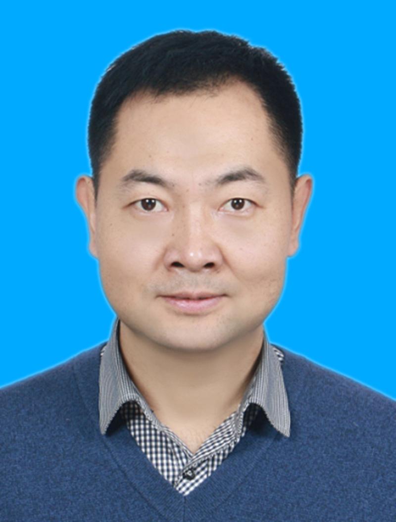 数学-张老师(博路学校招生办主任)