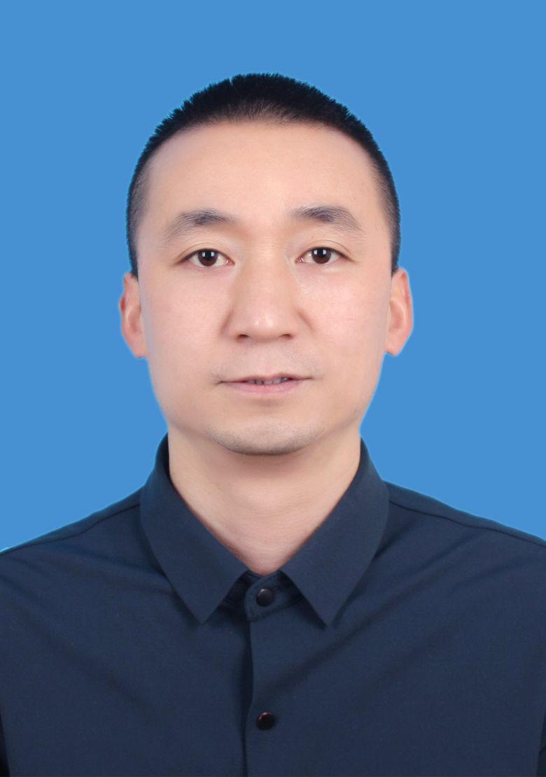 物理-张老师(博路学校副校长)