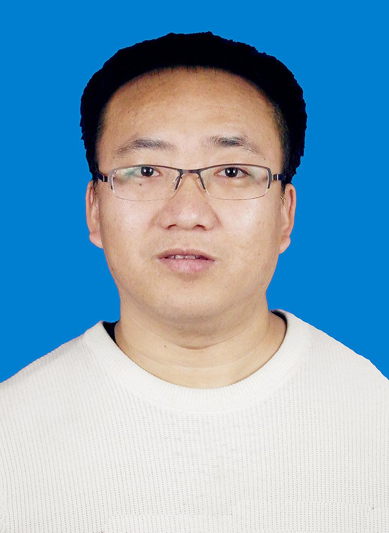数学-李老师(博路学校西站校区主任)